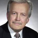 Chuck Wiercinski