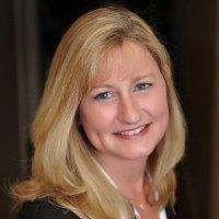 Ep 28 – Oklahoma: Multi-family brokerage the right way with Melanie Richardson